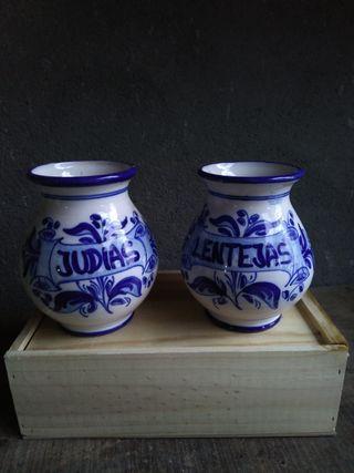 botes ceramica 2