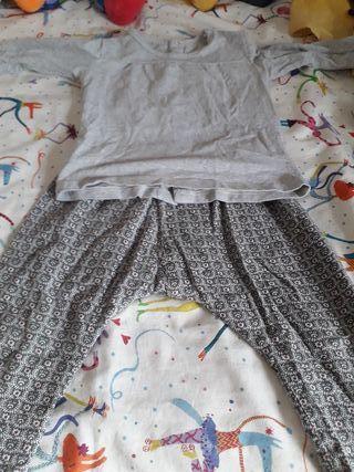 lote ropa niña 2 años
