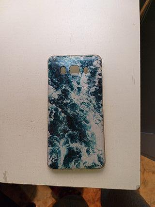 Funda Samsung Galaxy J5