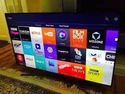 Tv Samsung UE43J5600