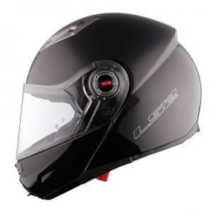 casco de moto abatible LS2 FF370
