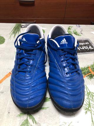 Zapatillas ADIDAS Adi nova. Talla 43