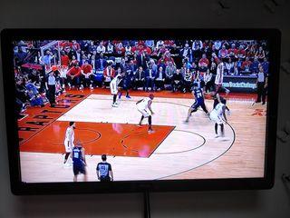 Televisor Philips 32 pulgadas Full HD