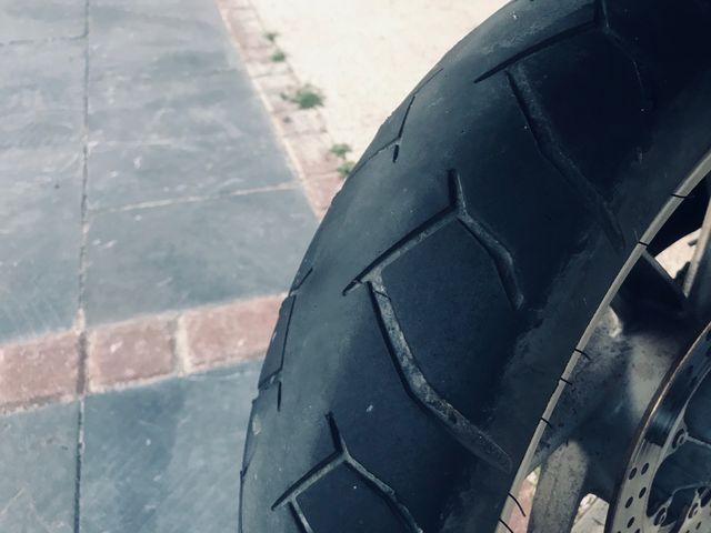 Cagiva mito 125cc 34cv limitada carnet b
