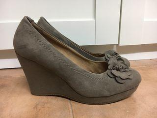 Zapatos mujer número 42