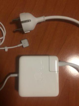 Cargador Mac