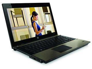 Portátil Hp ProBook 5320m, i5 / Cam/ Ultra Fino /