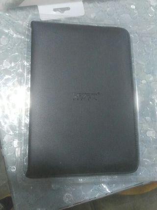 funda tablet nueva