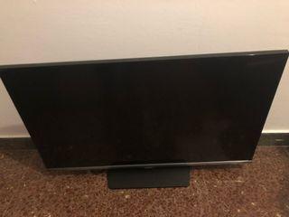 "TV Samsung 32"" FullHD UE32H5000"