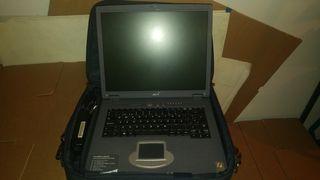 Acer Travelmate 290 Lmi