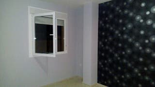PINTOR ASEQUIBLE PROFESIONALES