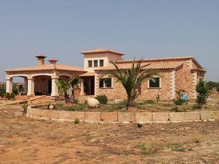 Casa en venta en Llucmajor Interior en Llucmajor