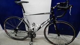 Bicicleta carretera BH volan R2