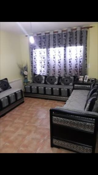Sofas marroquis
