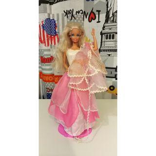 barbie fantasy