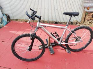 bici 24''