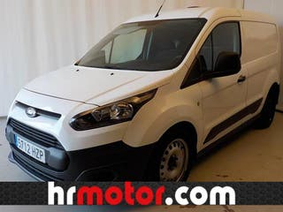 FORD Connect Comercial FT 210 Van L2 Ambiente 75