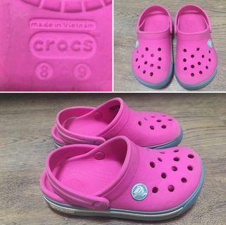 zapatos para niñas, talla 26