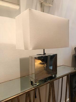 Lámpara de Diseño Moderna NUEVA