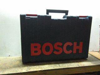 Martillo Bosch