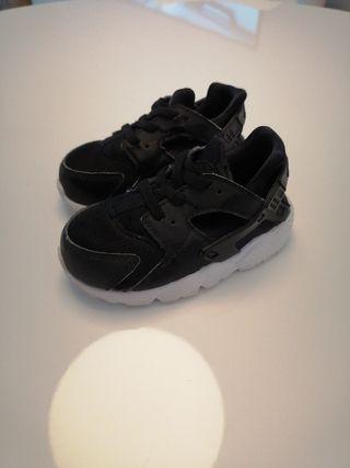 Nike Huarache niño