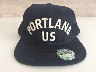 Gorra Portland US