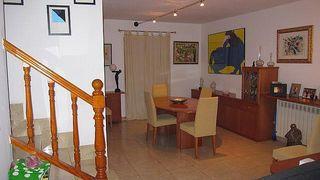 Casa en venta en Sa Cabaneta - Son Ametller en Marratxí