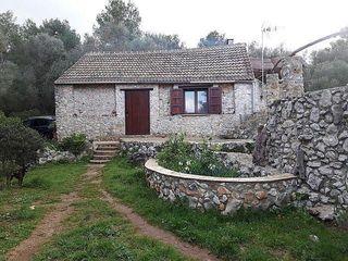 Casa en venta en Sant Joan