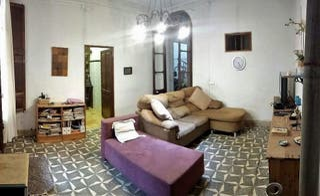 Casa en venta en Gran Via de Colom en Inca