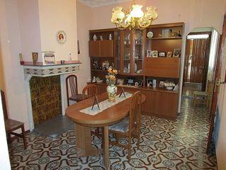 Casa en venta en Ayuntamiento - Centro en Alzira