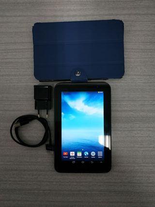 tablet samsung 2.0 7 pulgadas