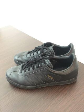 Zapatillas Adidas galazze