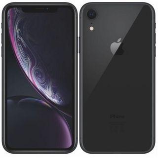 Vendo IPhone XR 256gb
