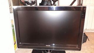 televisión Philips 32 pulgadas