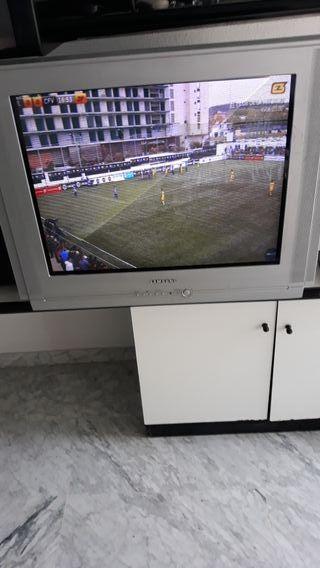 TV.convencional