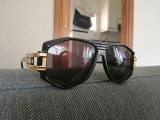 gafas cazal originales