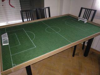 campo fútbol chapas