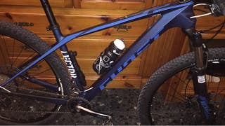 "Bicicleta BTT 29"" Ghost Lector"