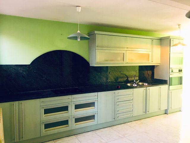 Muebles de cocina de segunda mano por 700 € en Alcalá de Henares en ...