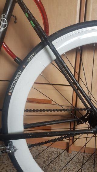 bicicleta fixi granada