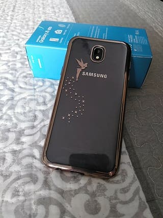Samsung J5 2017