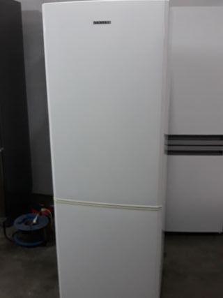 frigorifico SAMSUNG 1'77