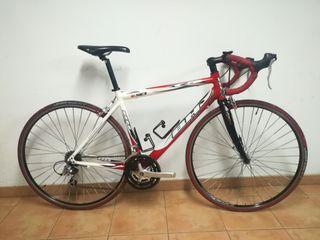 Bicicleta Bh Race One carretera