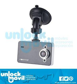 Videocámara Car Recorder Forever VR-110