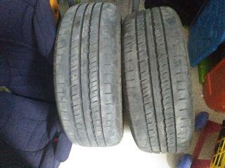 ruedas 2