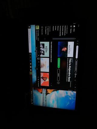 TV 32 pulgadas full HD