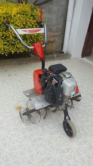 Honda GC 160