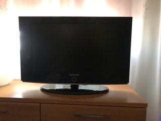 "Televisor Samsung 26"""