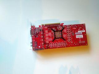 Gaming a bajo precio.AMD Radeon HD 6900