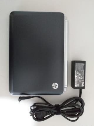 Portatil HP Mini